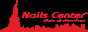 Nails Center